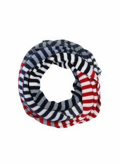 Kieppi scarf from Marimekko