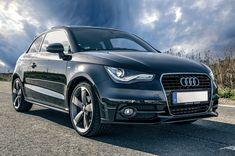 Ty si ešte nepočul o novinke od Audi? A3 Sportback? Nezúfaj a objednaj si AutoBild. Jednoducho a rýchlo na http://istanok.cas.sk/ringier-predplatne/auto-bild.html