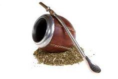 ¿Cómo limpiar la bombilla del mate con bicarbonato? http://www.clubdelmate.com/habitos-y-costumbres/como-limpiar-la-bombilla-del-mate-con-bicarbonato.html