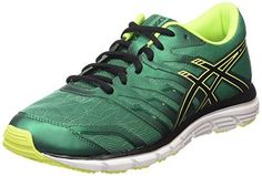 135 mejores imágenes de Zapatillas Running | Zapatillas
