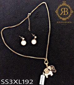 #RBJewelry #jewelry #fashion #lonuevo #calidad #aceroinoxidable #ColeccionNueva
