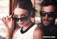 НАД 50% Намаление Цени от 59,99 лв.   Купете Miss Sixty, Guess, Police, Tom Ford, Marc Jacobs, Just Cavalli и DSQUARED2 слънчеви очила от http://ventta.com/  Поръчайте този уикенд и получете Вашите нови очила с БЕЗПЛАТНА ДОСТАВКА.  // Проба преди заплащане //