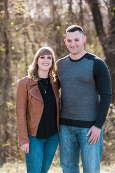 cool Jenni + Andrew | engaged,  We can't wait to be a part of Jennifer & Andrew's wedding. Here's their story, in their own words.  Where did you meet your fiancé? Jenni: We ..., http://www.bamberphotography.net/jenni-andrew-engaged/