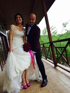 Gelin ayakkabısı gelinlik bridal shoes