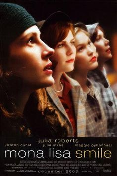 I don't know what draws me to this movie so much, but I can't stop watching it.