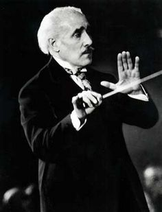 Images for Arturo Toscanini