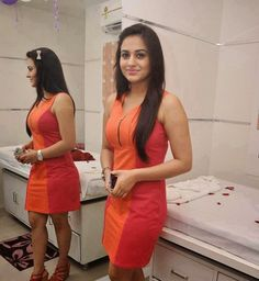 Bed Pari provides #Bangalore #Escorts #Service are mostly for all Bangalore area such as Sarjapur Road, Whitefield, Bannerghatta Road, Electronic City, HSR Layout, Jayanagar, JP Nagar and Hosur Road.