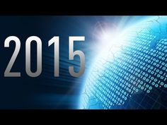 Advierten del colapso de Internet en 2015 debido al segundo extra en los...