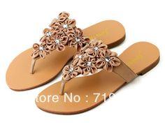 7d34cded2f96 10 Best Flip flops slippers images