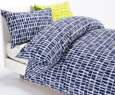 Finlayson Linen Bedding, Bed Linen, Comforters, Blanket, Cabinet, Interior, Home, Design, Products