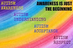 Autism Mom   One mom, one child, one experience on the Autism spectrum