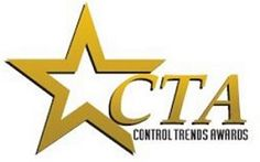2017 ControlTrends Awards Celebration As new trends, products, solutions, and people emerge, we see the vital necessity in recognizing their impact and success by incorporating them into the ControlTrends Awards. Core Values, Interview, Awards 2017, Sunday Night, This Or That Questions, Golden Globes, Oscars, Cyber