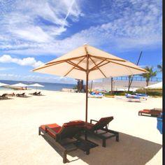 Crimson Resort, Cebu