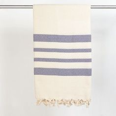 Hamamtuch Kardelen blau Spa, Bath Mat, Towel, Rugs, Etsy, Home Decor, Holiday, Homes, Nature