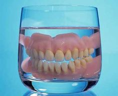 Swallowed False Teeth On this day ……… 31st of March 1908 Mrs. Jane Barwick, aged 40 years of North Brighton, Melbourne accidentally swallowed a plate containing 13 false teeth while drinking some broth for dinner on this day in 1908. A medical man ordered her removal to the Melbourne Hospital, where her neck was sliced open to have […]
