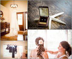 Elizabeth MasonAndrea and Andrew | Seaside Wedding | Elizabeth Mason Photography
