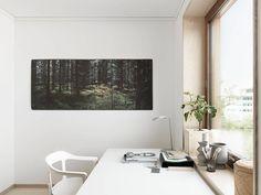 medium_petrabindel-interiors-0daca843-28c8-49e8-baef-311b4c411334