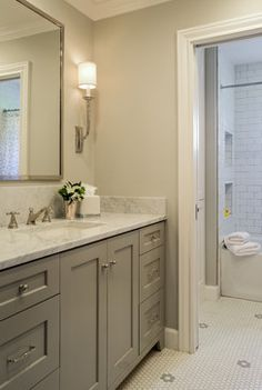 Terrell Hills Kitchen and Bath design and remodel, Bradshaw Designs - traditional - Spaces - Other Metro - BRADSHAW DESIGNS LLC