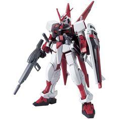Gundam Seed HIGH GRADE : MBF-M1 M1 Astray – HYPETOKYO