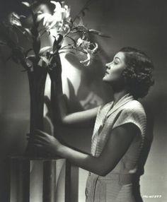 Myrna Loy                                                                                                                                                                                 More