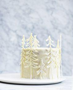 Bageudstyr til den perfekte kage | ISABELLAS