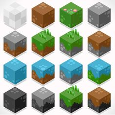 Minecraft tutorial for hour of code ages 6 and up