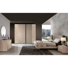 165 best Bari - Arredamento interior design tutto su casa images on ...