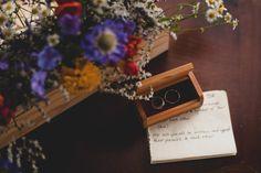 { Clara & Conrad } Wedding in Tuscany Photo By Francesco Spighi | Tuscany Wedding Photographer