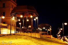Lights of the night Lights, Travel, Viajes, Trips, Traveling, Light Fixtures, Lighting, Rope Lighting, Tourism