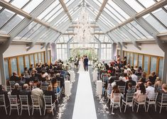 A luxury July wedding at Botelys Mansion in Surrey celebrated by Rebecca and Peter. July Wedding, Wedding Goals, Wedding Ceremony, Wedding Venues, Surrey, Weddingideas, Real Weddings, Wedding Flowers, Wedding Decorations