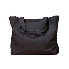 Celeritas Sports Black Two-tone Tote Item Number 4770001 (Apparel)  http://www.amazon.com/dp/B0038NOHL4/?tag=worldshouts-20  B0038NOHL4