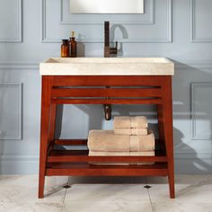 Bathroom vanity cabinets cheap