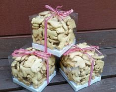 Animal Cracker Party Favors - Baby Shower Favors - Birthday Party Favors - Barnyard - Animal - Jungle - Noah's Ark - Vintage Baby Shower