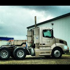 M and W Logistics Group and Transportation Transportation, Trucks, Group, Vehicles, Truck, Car, Vehicle, Tools