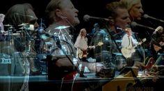 "The Eagles ""Peaceful Easy Feeling"" 720p HD"