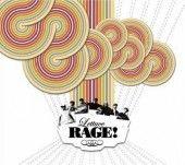 Musique: Lettuce - Rage! Funk / Soul