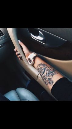 Real Tattoos (@TheReal_Tattoos) | Twitter