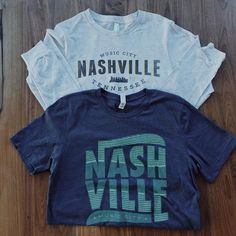 New Arrivals!  These exclusive tees make an awesome last minute Valentine's Day gift for the music lover in your life!  These are in-store only so come see us or call to snag one!  #MusicCityMarketplace #Nashville #MusicCity #ShopLocal #NashvilleStyle by musiccitymarketplace