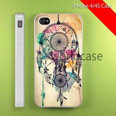 Is it bad that I want an iPhone just so I can get this case??