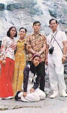 Long Live Their Majesties King Rama 10, King Phumipol, King Of Kings, King Queen, King Thailand, Queen Sirikit, Bhumibol Adulyadej, King Photo, King Of The World