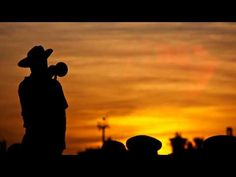 What does ANZAC Day mean to you?    http://www.empowernetwork.com/deanhowell/anzac-day/