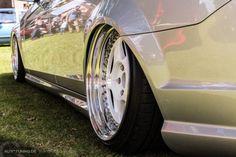 Die Bombe: Mercedes-Benz C-Klasse Mercedes Benz C Klasse, Car, Landing Gear, Facts, Hang In There, Vehicles, Automobile, Autos, Cars