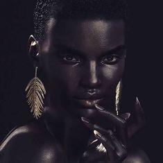 black women models for club flyers African Models, African Women, Beautiful Black Women, Beautiful Models, Beautiful People, Black Supermodels, Divas, Get Instagram, Female Models