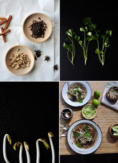 Vietnamese pho « Cooking Blog – Find the best recipes, cooking and food tips at Our Kitchen.