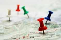 Local SEO - Local Search - Ranking: how to improve the optimization of your website. For more info: http://www.w3facile.com/seo-motori-di-ricerca/migliorare-local-seo.html