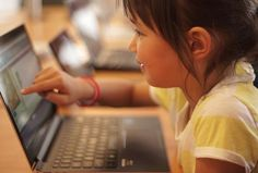 Coding for Kids: Free Websites That Teach Kids Programming | Mommy Poppins - Things To Do in New York City with Kids