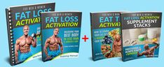 Fat Loss Activation