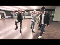 Silento- Watch Me (Whip/NaeNae) 11yr old Taylor Hatala #WatchMeDanceOn - YouTube