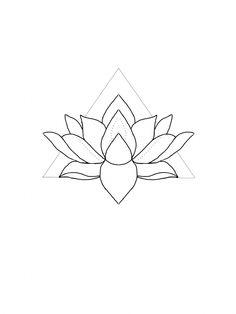 Sternum Tattoo, Diy Tattoo, Mandala Tattoo, Baby Tattoos, Flower Tattoos, Body Art Tattoos, Bestie Tattoo, Sister Tattoos, Design Tattoo
