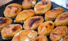 Portuguese Recipes, Happy Foods, Coco, Vegan Recipes, Vegan Food, Deserts, Gluten, Food And Drink, Cookies
